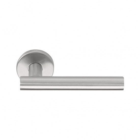 Basics LBVII-19 Door Handle