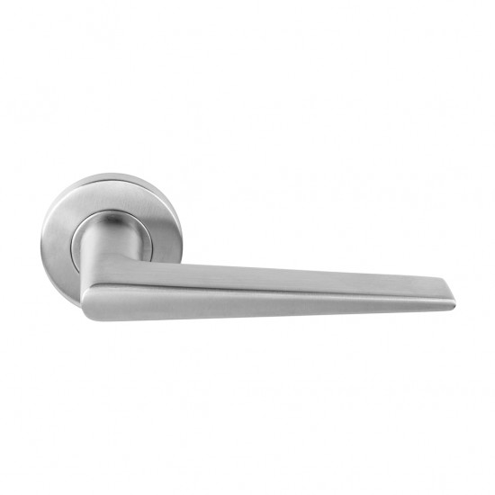 Basics LBXXI Door Handle