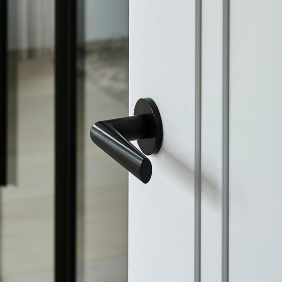 INC by Piet Boon PBI100G Door Handle