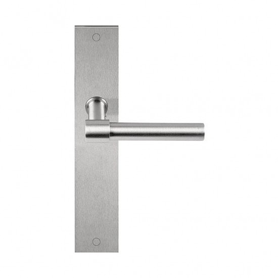 One PBL15P236 Door Handle