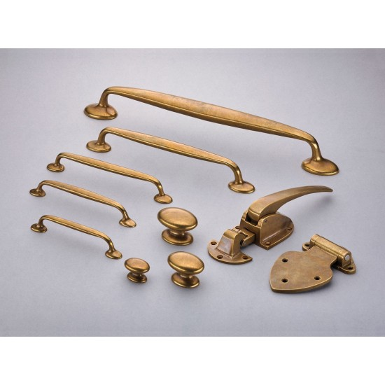 Bakes 102 Pull Handle