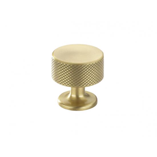 Sparkbrook knob