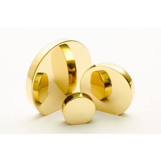 Globe 35 knob