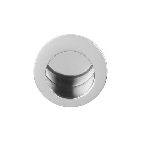 Basics LB29 Flush Pull