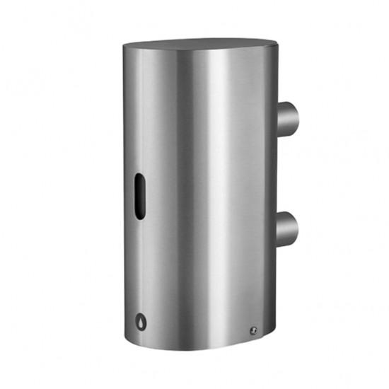 Knud Holscher Touchless Soap Dispenser