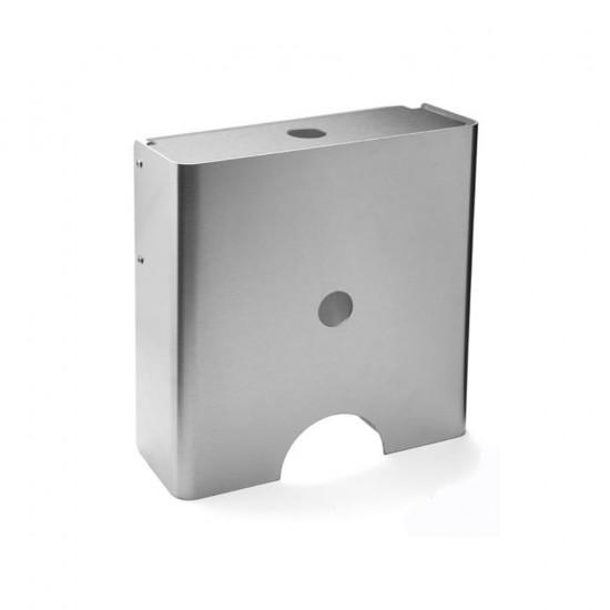 Knud Holscher Paper Dispenser