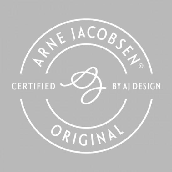 Arne Jacobsen AJ97 Handle