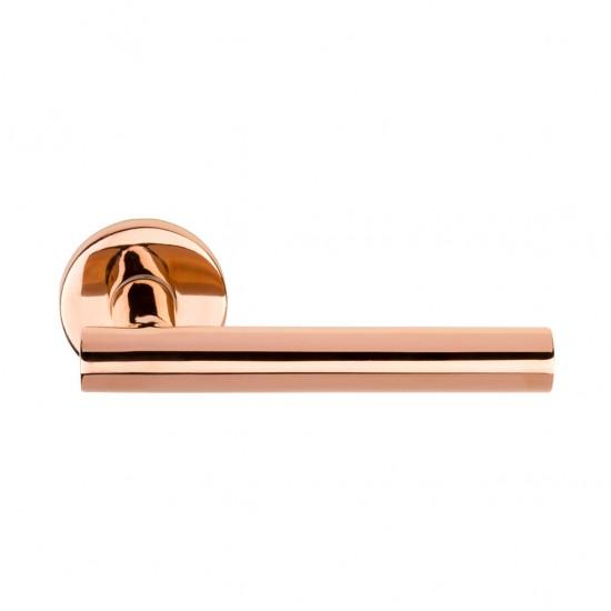 Basics LBVII-19 Door Handle